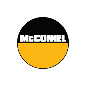 Mc Connel